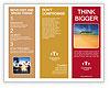 0000086974 Brochure Templates