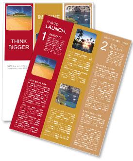 0000086974 Newsletter Templates