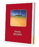0000086974 Presentation Folder