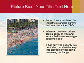 0000086974 PowerPoint Template - Slide 13