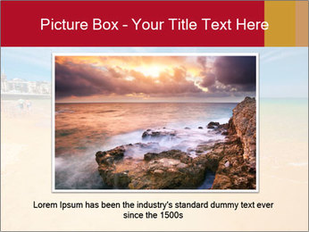 0000086974 PowerPoint Template - Slide 15