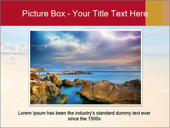 0000086974 PowerPoint Template - Slide 16