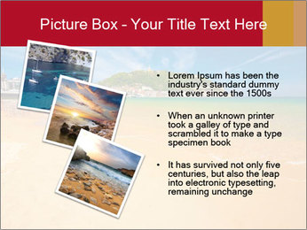 0000086974 PowerPoint Template - Slide 17
