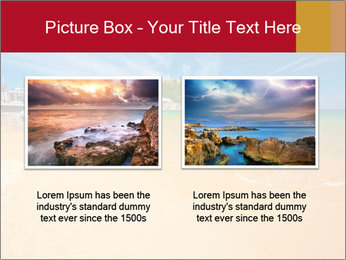0000086974 PowerPoint Template - Slide 18
