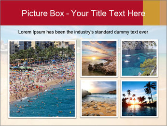 0000086974 PowerPoint Template - Slide 19