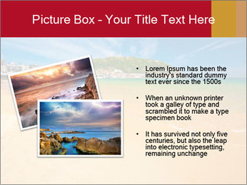 0000086974 PowerPoint Template - Slide 20