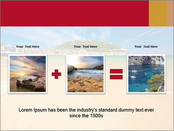0000086974 PowerPoint Template - Slide 22