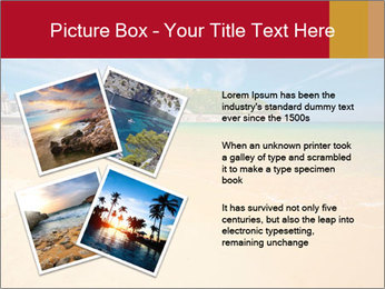 0000086974 PowerPoint Template - Slide 23
