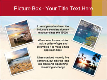 0000086974 PowerPoint Template - Slide 24