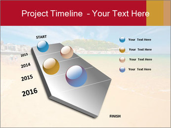 0000086974 PowerPoint Template - Slide 26