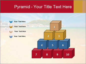 0000086974 PowerPoint Template - Slide 31