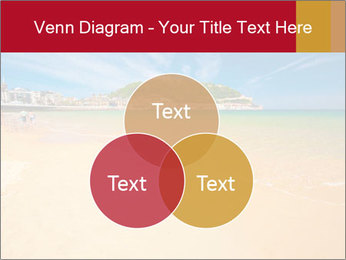 0000086974 PowerPoint Template - Slide 33