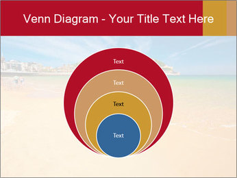 0000086974 PowerPoint Template - Slide 34