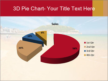 0000086974 PowerPoint Template - Slide 35