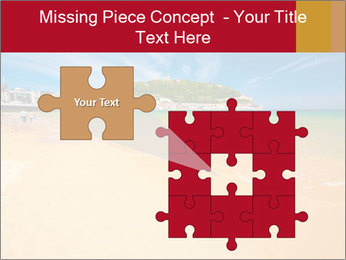 0000086974 PowerPoint Template - Slide 45