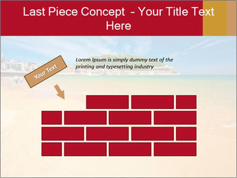 0000086974 PowerPoint Template - Slide 46
