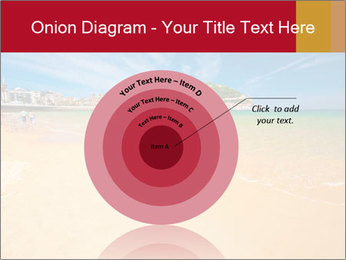 0000086974 PowerPoint Template - Slide 61