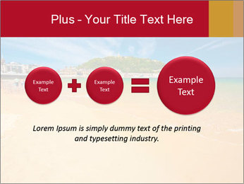 0000086974 PowerPoint Template - Slide 75