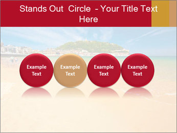 0000086974 PowerPoint Template - Slide 76