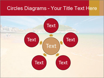0000086974 PowerPoint Template - Slide 78