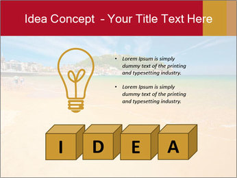 0000086974 PowerPoint Template - Slide 80
