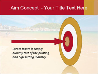 0000086974 PowerPoint Template - Slide 83