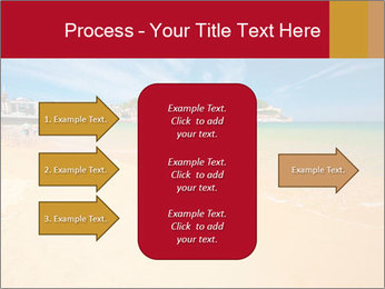 0000086974 PowerPoint Template - Slide 85