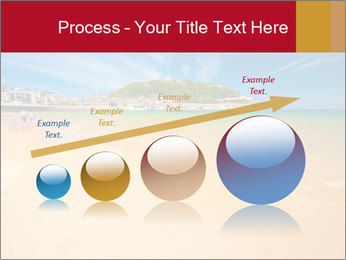 0000086974 PowerPoint Template - Slide 87