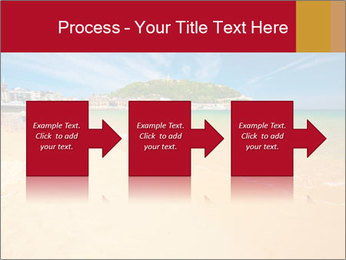 0000086974 PowerPoint Template - Slide 88