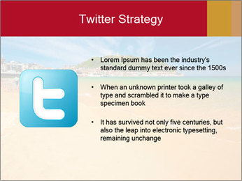 0000086974 PowerPoint Template - Slide 9