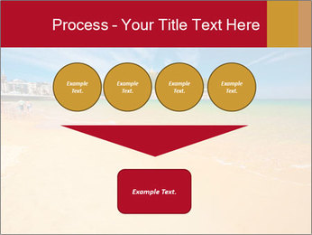 0000086974 PowerPoint Template - Slide 93