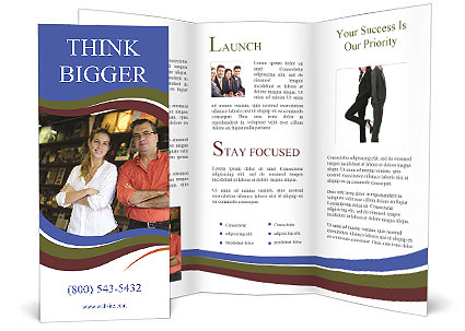 0000086975 Brochure Template