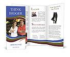 0000086975 Brochure Templates
