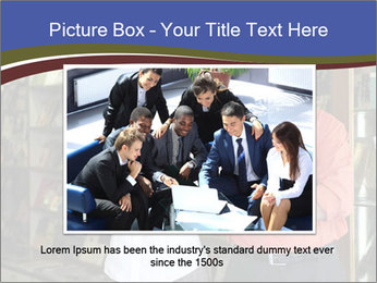 Proud family business partners PowerPoint Templates - Slide 16