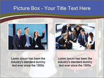 Proud family business partners PowerPoint Templates - Slide 18