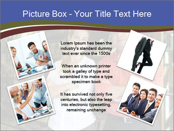 0000086975 PowerPoint Template - Slide 24