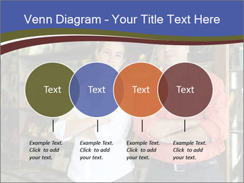 Proud family business partners PowerPoint Templates - Slide 32