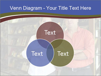 Proud family business partners PowerPoint Templates - Slide 33