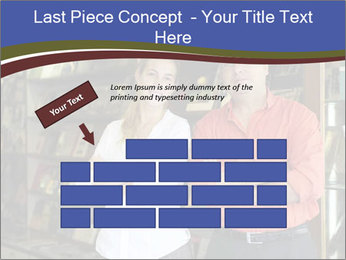 Proud family business partners PowerPoint Templates - Slide 46