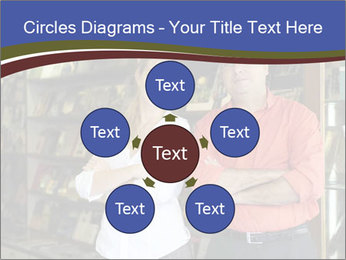 Proud family business partners PowerPoint Templates - Slide 78
