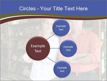 Proud family business partners PowerPoint Templates - Slide 79