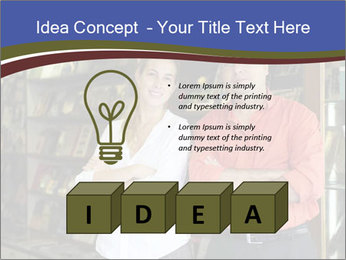 0000086975 PowerPoint Template - Slide 80