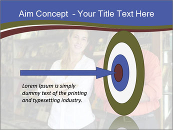 Proud family business partners PowerPoint Templates - Slide 83