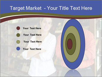 Proud family business partners PowerPoint Templates - Slide 84