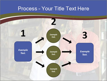 Proud family business partners PowerPoint Templates - Slide 92