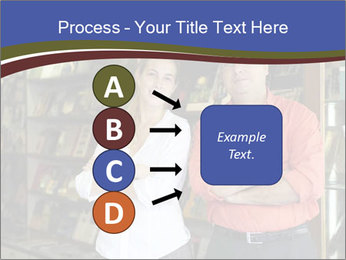 Proud family business partners PowerPoint Templates - Slide 94
