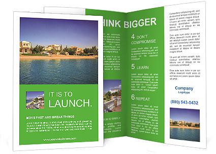 0000086976 Brochure Templates