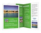 0000086976 Brochure Template