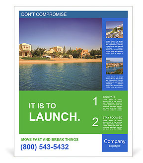 0000086976 Poster Template