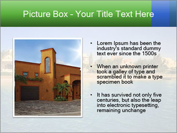 0000086976 PowerPoint Template - Slide 13